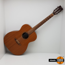 Tanglewood Tanglewood TW130-SM Premier Historic Acoustic Guitar