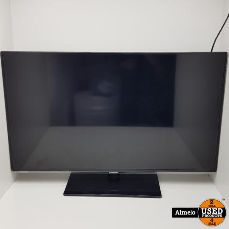 Panasonic TX-L39E6EK 39 Inch SmartTV