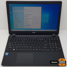acer Acer ES1-512 Laptop