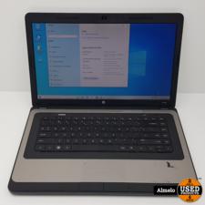 Hp HP Notebook 630 Model AR5B195