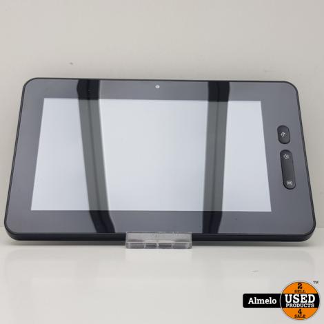 Yarvik Tab260 7inch Tablet