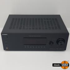 SONY Sony STR-DG520 AV Receiver