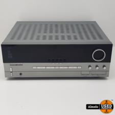 Harman Kardon Harman/Kardon AVR130/230 5.1 Surround Receiver