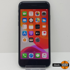 iPhone iPhone 8 64GB Space Gray
