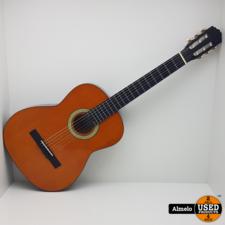 Messina Messina classical guitar 4/4