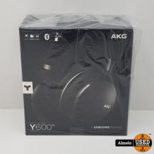 samsung Samsung AKG Y600 Koptelefoon