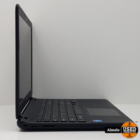 Acer Aspire ES1-531 1TB Laptop