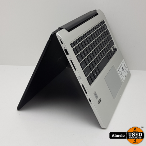 Asus TP300L i3 Laptop