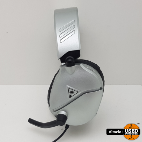 Turtle Beach Ear Force Recon 70 Gaming Headset
