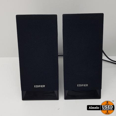 Edifier M1360 Computer Speakerset