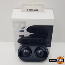 samsung Samsung Galaxy Buds