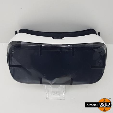 Samsung Gear VR Oculus Nieuw in doos