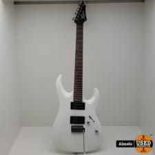 X Cort X Cort X1 Elektrische gitaar