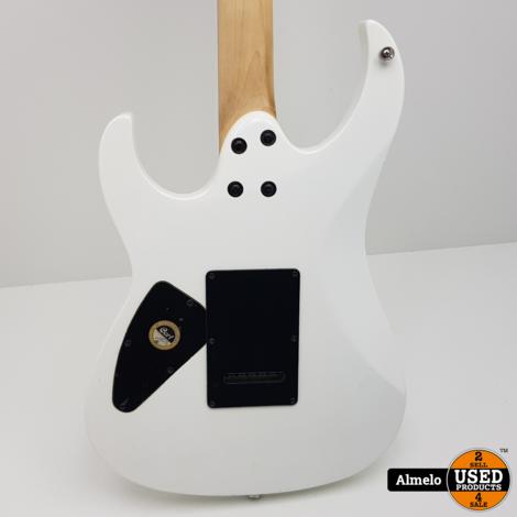 X Cort X1 Elektrische gitaar