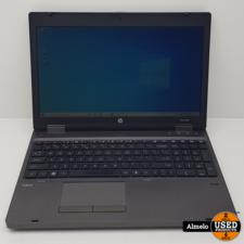 Hp HP ProBook 6560B i5 laptop