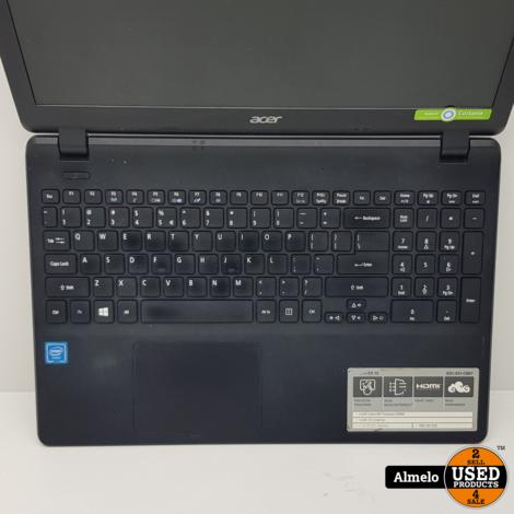 Acer Aspire ES1-531 Laptop