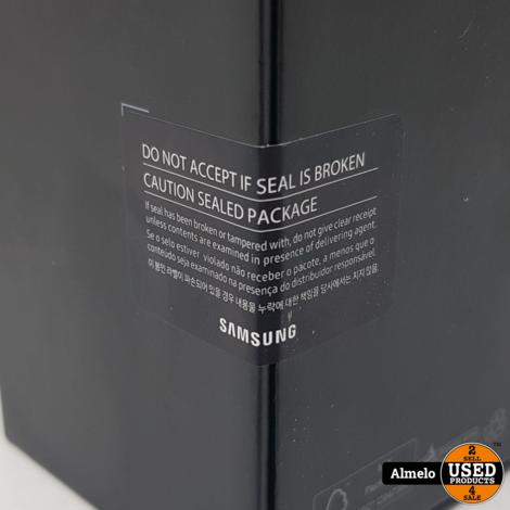 Samsung Galaxy S20 128GB Cloud Blue Nieuw geseald met bon