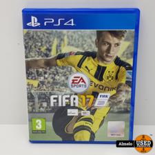 Sony Playstation 4 Sony Playstation 4 FIFA 17