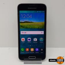 samsung Samsung Galaxy s5 mini