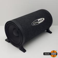 Caliber Caliber BCT 20 A Bass Tube SubwooferBCT 20 A