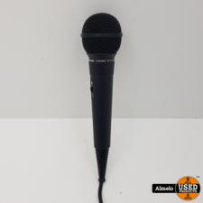 JB Systems JB Systems JB 5 dynamische microfoon