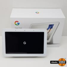 Google Google Nest Hub