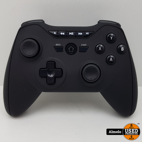 Game Smart 32263 Android game controller Nieuw