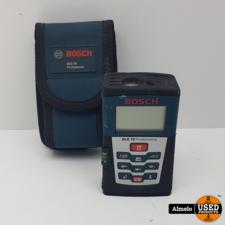 Bosch Bosch DLE 70 Laserafstandsmeter