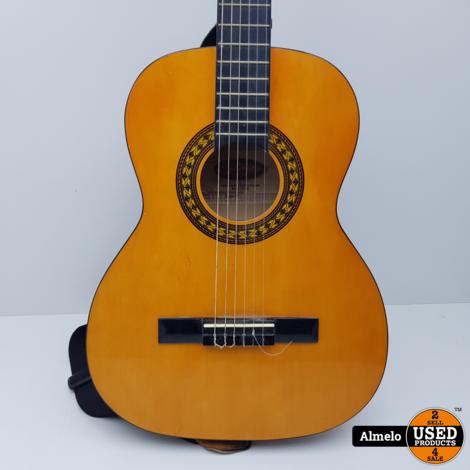 Stagg C530 klassieke gitaar