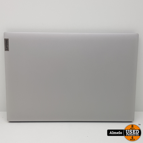 Lenovo idealPad 3 17ADA05