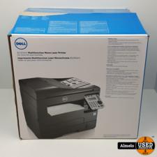 Dell Dell B1265DNF Laserprinter *Nieuw*