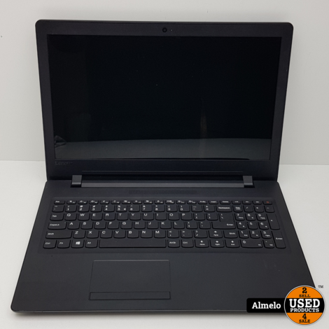 Lenovo Ideapad 110-15IBR Laptop