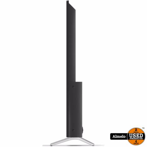 Sharp Aquos 50 inch 4K UltraHD Android Smart led TV 50BL2EA *Nieuw*