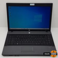 Hp HP 620 notebook pc
