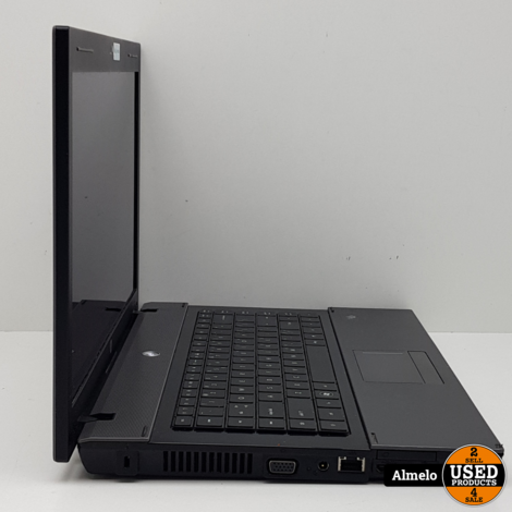 HP 620 notebook pc