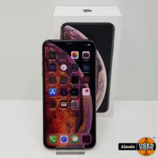 Apple iPhone iPhone XS Max 64GB Gold