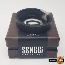Senggi Senggi Kiev 18cm armband Nieuw in doos