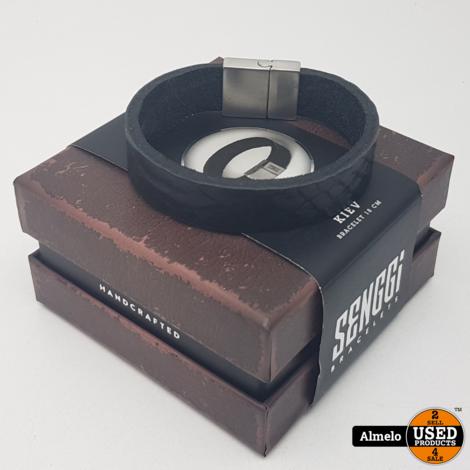 Senggi Kiev 18cm armband Nieuw in doos