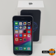 Apple iPhone iPhone 6 32GB Silver
