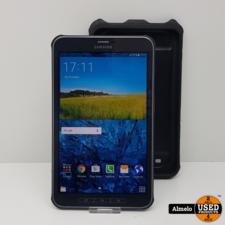 samsung Samsung Galaxy Tab Active LTE 16GB