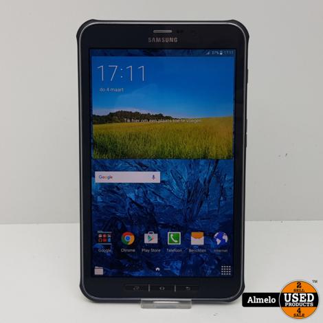 Samsung Galaxy Tab Active LTE 16GB