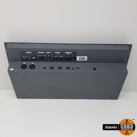 Showtec SC-2412 DMX Lighting Desk