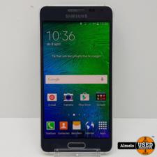 samsung Samsung Galaxy Alpha 32GB