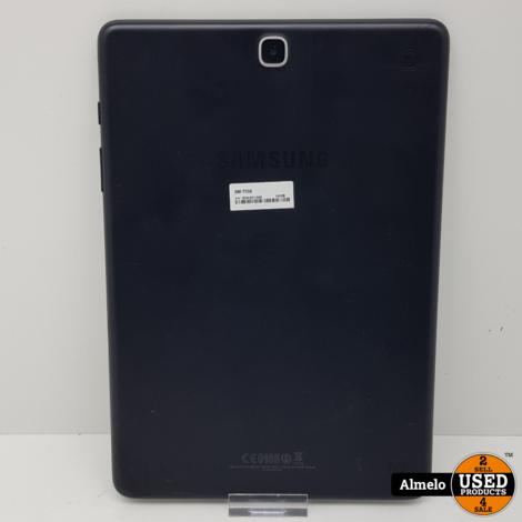 Samsung Tab A 16GB Wifi