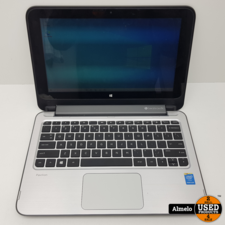 Hp HP Laptop Pavilion TPN-C115 110GB HDD