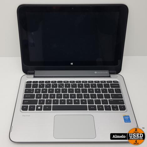 HP Laptop Pavilion TPN-C115 110GB HDD