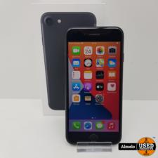 Apple iPhone iPhone 7 32GB Black