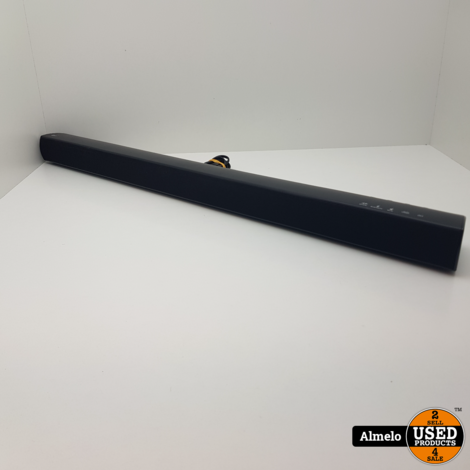 LG Soundbar LAS160B