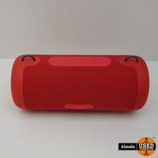 silvercrest Silvercrest Bluetooth Speaker - SLXL 30 c1