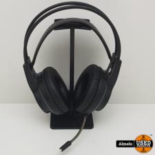 Computer Headset - Verstelbare Microfoon